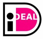 Verwarmingaktie.nl iDeal betalen