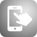 elektrische boiler okhe app